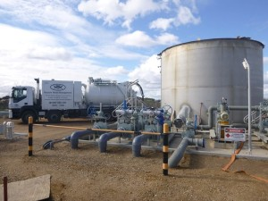Vacuum Loading Waste Removal4